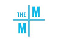 Ministry Matrix Logo